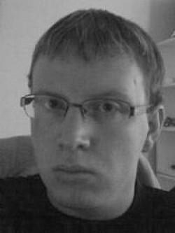 Profilový obrázek SeXXik^