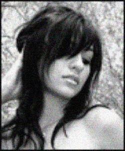 Profilový obrázek SEXYgirl