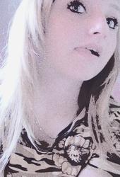 Profilový obrázek sexy.lady.girl