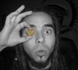 Profilový obrázek DrumFucker