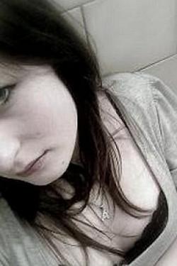 Profilový obrázek _SfinX_Francias