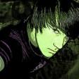 Profilový obrázek ShadowAeM