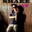 Profilový obrázek ShakeIt
