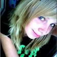 Profilový obrázek Shaki