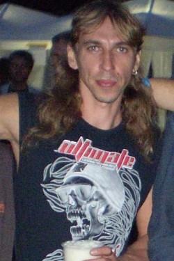 Profilový obrázek shalla