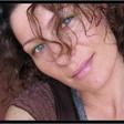 Profilový obrázek Sharky73
