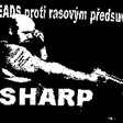 Profilový obrázek S.H.A.R.P.inka