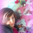 Profilový obrázek Sharulish