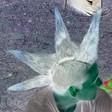Profilový obrázek Shcralowp