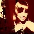 Profilový obrázek Sheily