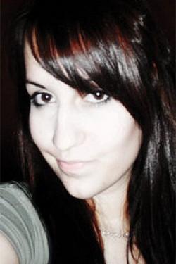 Profilový obrázek Sheli.2