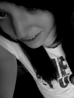 Profilový obrázek SMRDIS)