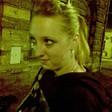 Profilový obrázek Radka2606