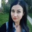 Profilový obrázek Sheryl -l-