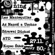 Profilový obrázek ! SHEvening-benefiční festival !