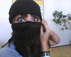 Profilový obrázek Shimy
