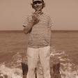 Profilový obrázek Kamil Danda