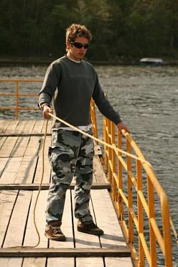 Profilový obrázek Shmajdy