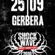 Profilový obrázek SHOCK-WAVE 2010