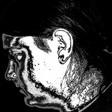 Profilový obrázek sibiii