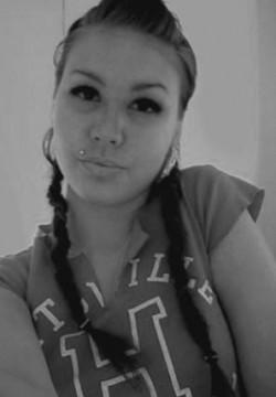 Profilový obrázek Sickly