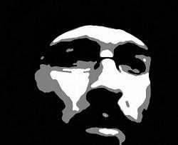Profilový obrázek Sicktrain