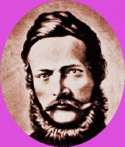 Profilový obrázek Siegfried