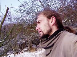 Profilový obrázek Sierraman