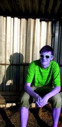 Profilový obrázek Siiifa