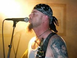 Profilový obrázek Sikesos