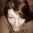 Profilový obrázek ŠILA JEHLA NAHLAS