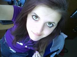 Profilový obrázek __SisiNa =D