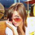 Profilový obrázek Silvia Soldanová