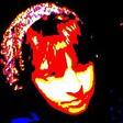Profilový obrázek Silviutti