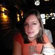 Profilový obrázek Silvushe