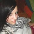 Profilový obrázek Simíí