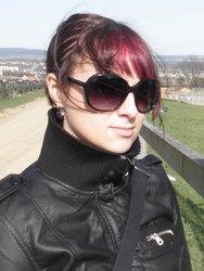 Profilový obrázek Símisss