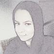 Profilový obrázek Simona Mona Albrechtová