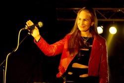 Profilový obrázek Simona.osp
