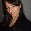 Profilový obrázek SimonaR