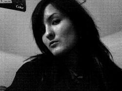 Profilový obrázek Simonna