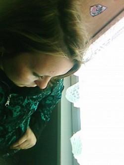 Profilový obrázek __Simoonkaa__