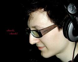 Profilový obrázek Ivan Pashnov