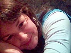 Profilový obrázek singi11