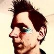 Profilový obrázek Sinister