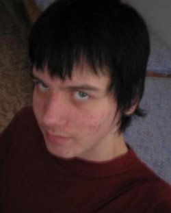Profilový obrázek sipo