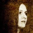 Profilový obrázek Sirah
