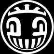 Profilový obrázek Sirius23