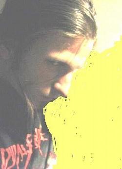 Profilový obrázek Sir-REFley