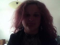 Profilový obrázek Sisa11111